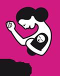 logo_fund_mama